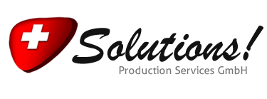 solutions-swiss.ch